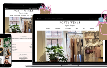 website design company nh