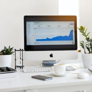 How Long Does It Take To Build A Custom Website